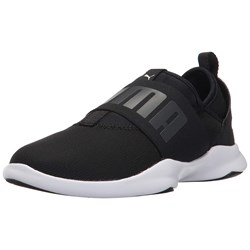 PUMA - Womens Dare Shoes