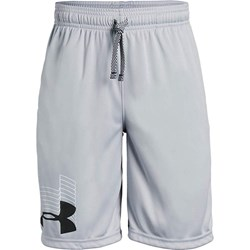 Under Armour - Boys Prototype Logo Shorts
