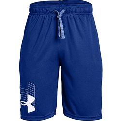 Under Armour - Boys Prototype Logo Shorts