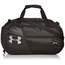 Under Armour - Unisex Undeniable Duffel 4.0 Lg Duffel Bag