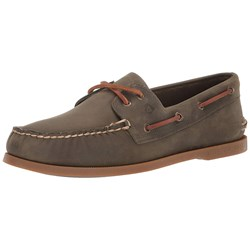 Sperry Top-Sider - Mens A/O 2-Eye Boat Shoe