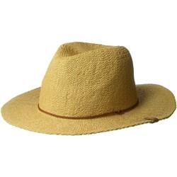 Quiksilver - Mens Wrinkler Hat
