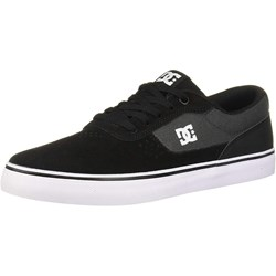 DC - Mens Switch Low Top Shoes