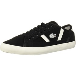 Lacoste - Mens Sideline 319 3 Cma Sneakers
