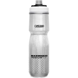 CamelBak Podium Ice Insulated Water Bottle - 21 Ounces
