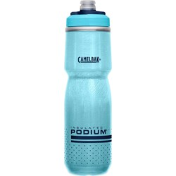 CamelBak Podium Chill Insulated Water Bottle - 24 Ounces