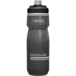CamelBak Podium Chill Insulated Water Bottle - 21 Ounces