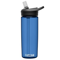 CamelBak eddy+ 20 oz Water Bottle