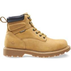 Wolverine - Mens Floorhand Wp Boots