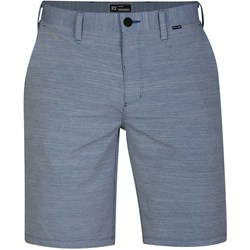 "Hurley - Mens Dri-Fit Cutback 21"" Walkshorts"