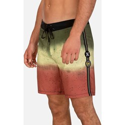 "Hurley - Mens Phantom Jamaica 18"" Shorts"