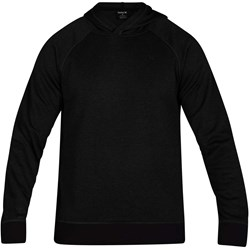 Hurley - Mens Dri-Fit Disperse Pull Over Sweater