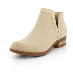 Sorel - Women's Lolla Cut-Out Bootie Non Shell Boot
