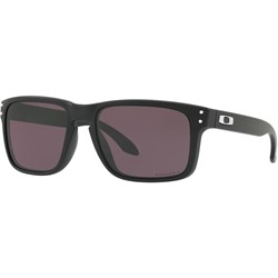 Oakley - Mens Holbrook Sunglasses