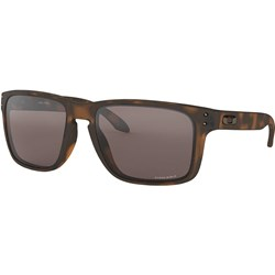 Oakley - Mens Holbrook XL Sunglasses