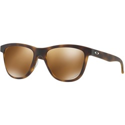 Oakley - Womens Moonlighter Sunglasses