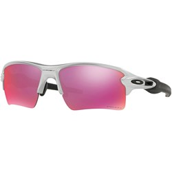 Oakley - Mens Flak 2.0 Xl Sunglasses