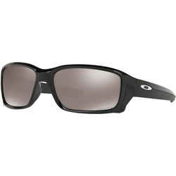 Oakley - Mens Straightlink Sunglasses