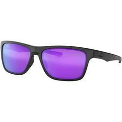 Oakley - Mens Holston Sunglasses