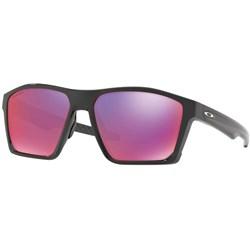 Oakley - Mens Targetline Sunglasses