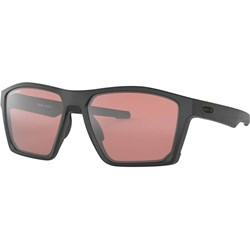 Oakley - Mens Targetline Sunglasses
