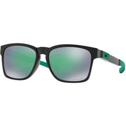 Oakley - Catalyst Sunglasses