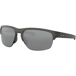 Oakley - Mens Sliver Edge Sunglasses