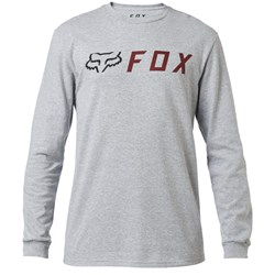 Fox - Mens Cut Off T-Shirt