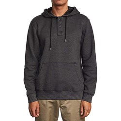 RVCA - Mens Vista Hooded Pullover