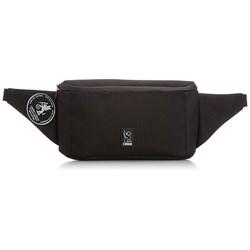 Chrome - Unisex Shank Backpack
