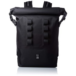 Chrome - Unisex Urban Ex Rolltop 28L Backpack