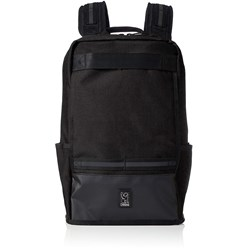 Chrome - Unisex Hondo Backpack