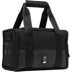 Chrome - Unisex Niko Hold Duffel Bag