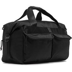 Chrome - Unisex Surveyor Duffel Bag