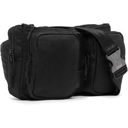 Chrome - Unisex Mxd Notch Messenger Bag