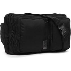 Chrome - Unisex Mxd Segment Messenger Bag