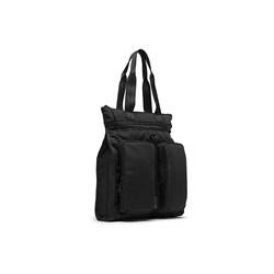 Chrome - Unisex Mxd Pace Backpack