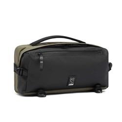 Chrome - Unisex Kovac Sling Backpack
