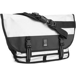 Chrome - Unisex-Adult Citizen Bag