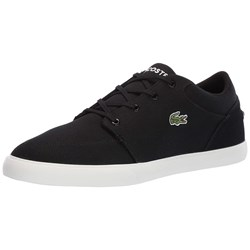 Lacoste - Mens Bayliss 219 1 Cma Sneakers
