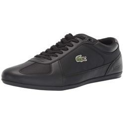 Lacoste - Mens Evara Sport 119 1 Cma Sneakers