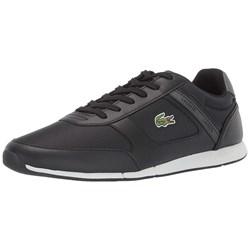 Lacoste - Mens Menerva Sport 119 1 Cma Sneakers