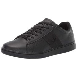 Lacoste - Mens Carnaby Evo 119 5 Sma Sneakers