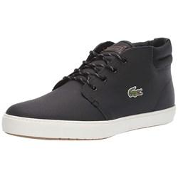 Lacoste - Mens Ampthill Terra 319 1 Cma Shoes