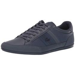Lacoste - Mens Chaymon 419 1 Cma Shoes