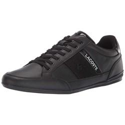 Lacoste - Mens Chaymon 419 1 U Cma Shoes