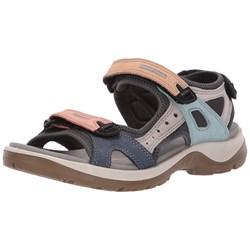 Ecco - Womens Offroad Sandals
