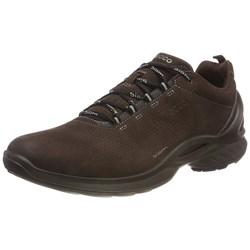 Ecco - Mens Biom Fjuel Walking Shoes