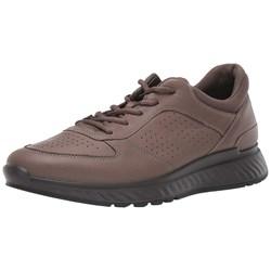 Ecco - Mens Exostride Shoes
