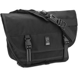 Chrome - Unisex-Adult Mini Metro Bag